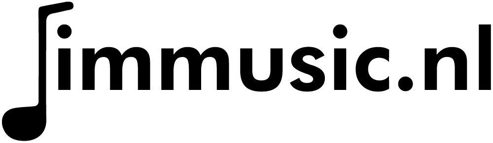 Jimmusic.nl